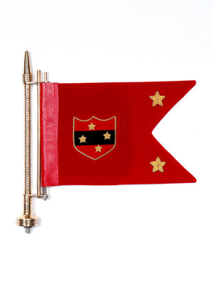Flag Major General Southern Command