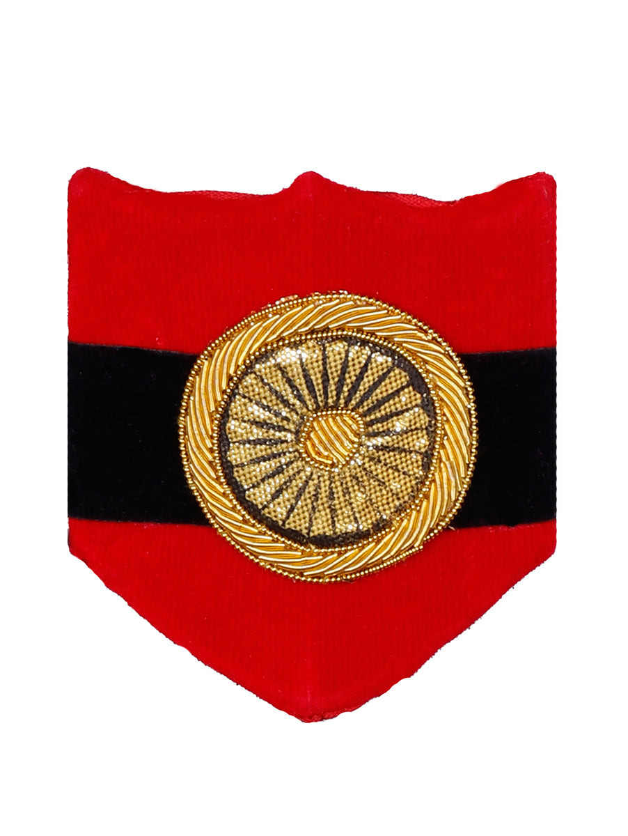 Formation Sign Army Western Command