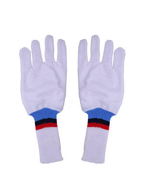 Gloves National Cadet Corps