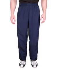 Blue 3 Stripes Lower for Men