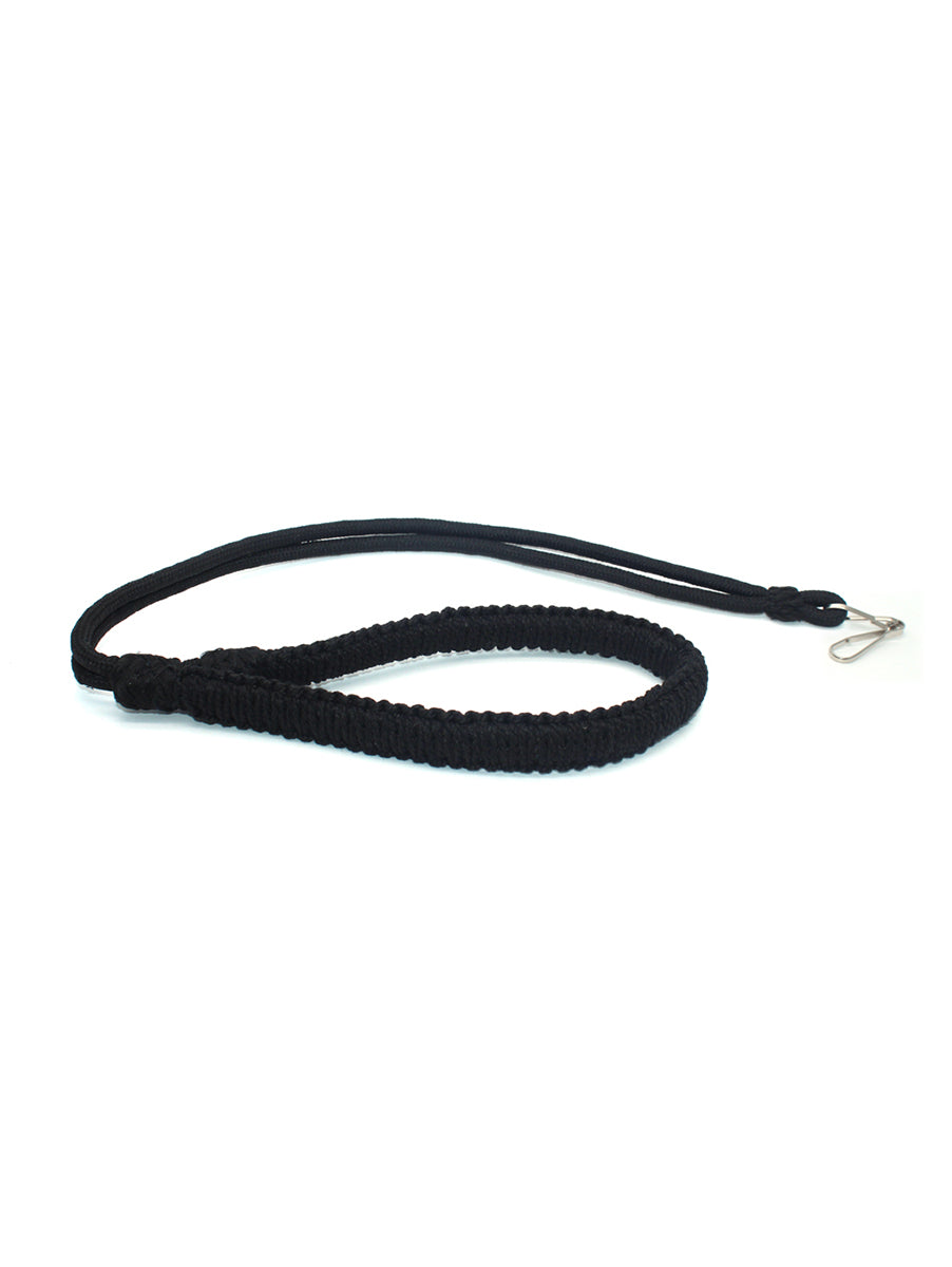 Lanyard Border Security Force Double
