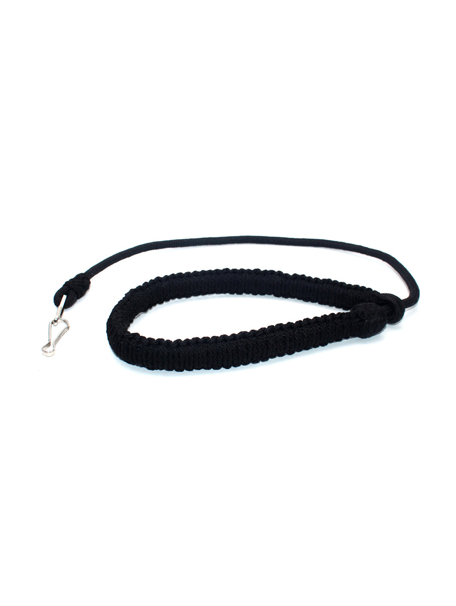 Lanyard Border Security Force Single