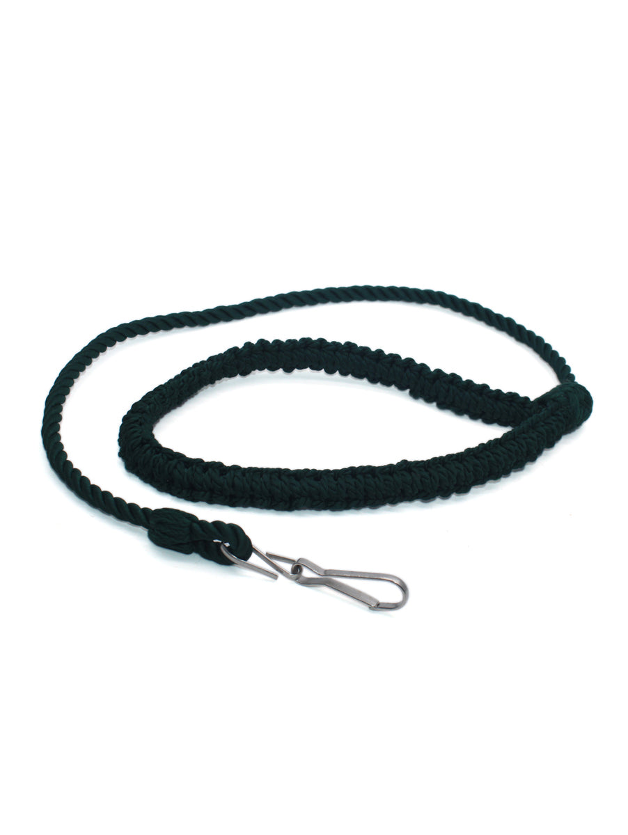 Lanyard Kumaon Regiment Single