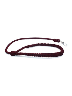 Lanyard Mahar Regiment Single