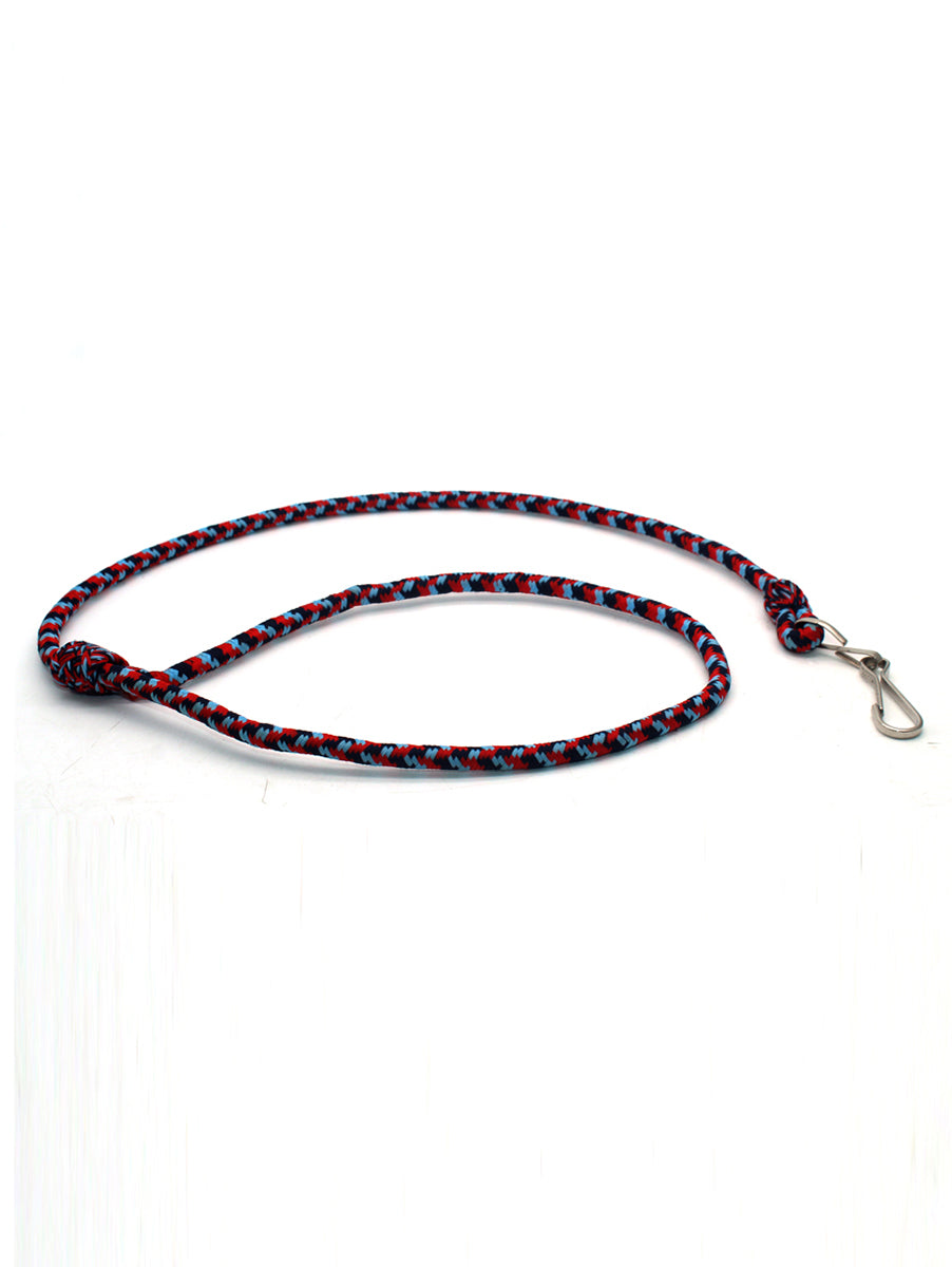 Lanyard National Cadet Corps Plain