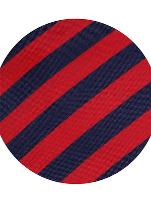 Scarf Regiment of Artillery