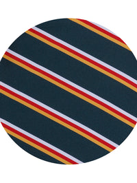 Scarf Madras Regiment