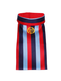 Scarf National Cadet Corps