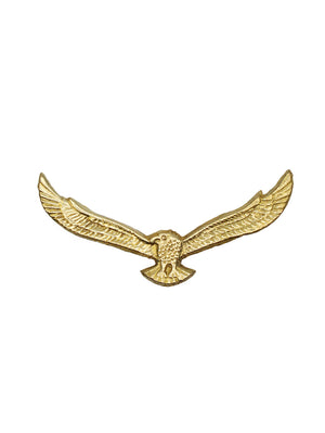 Shoulder Title National Cadet Corps Eagles