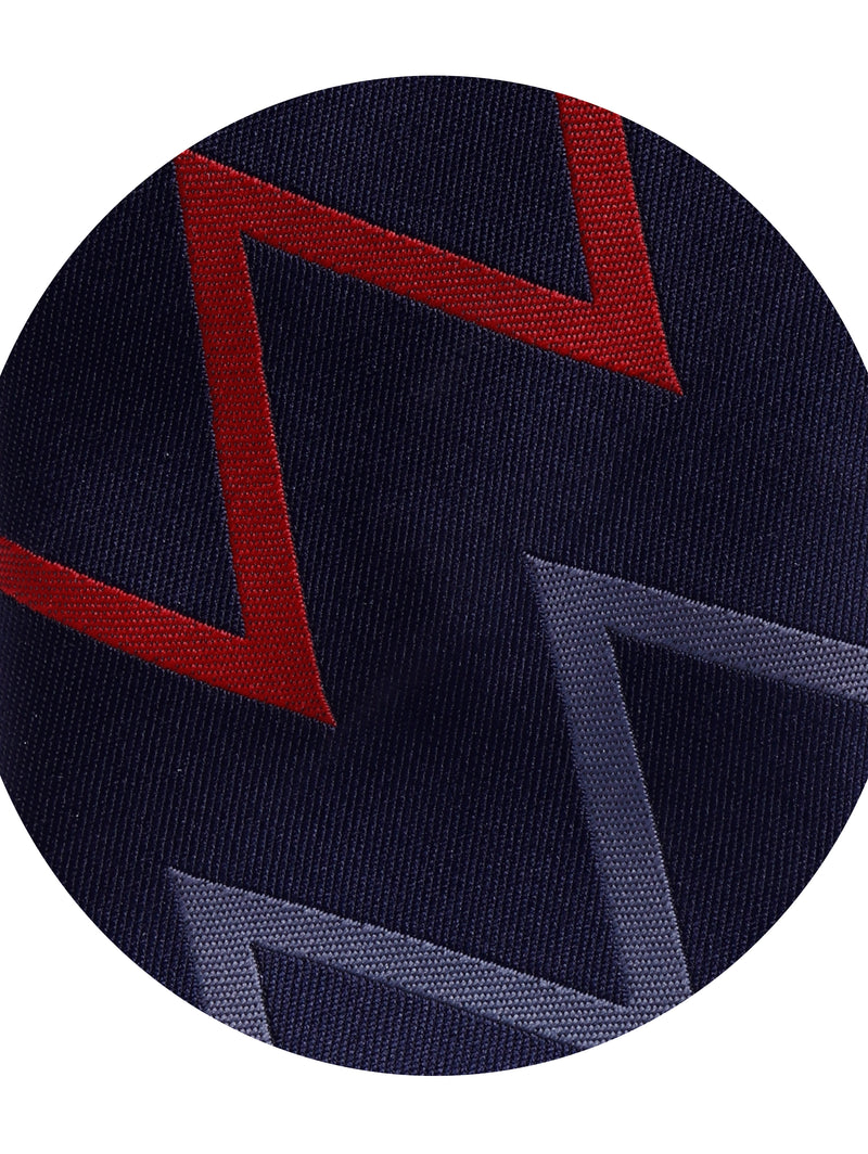 Tie Regiment of Artillery