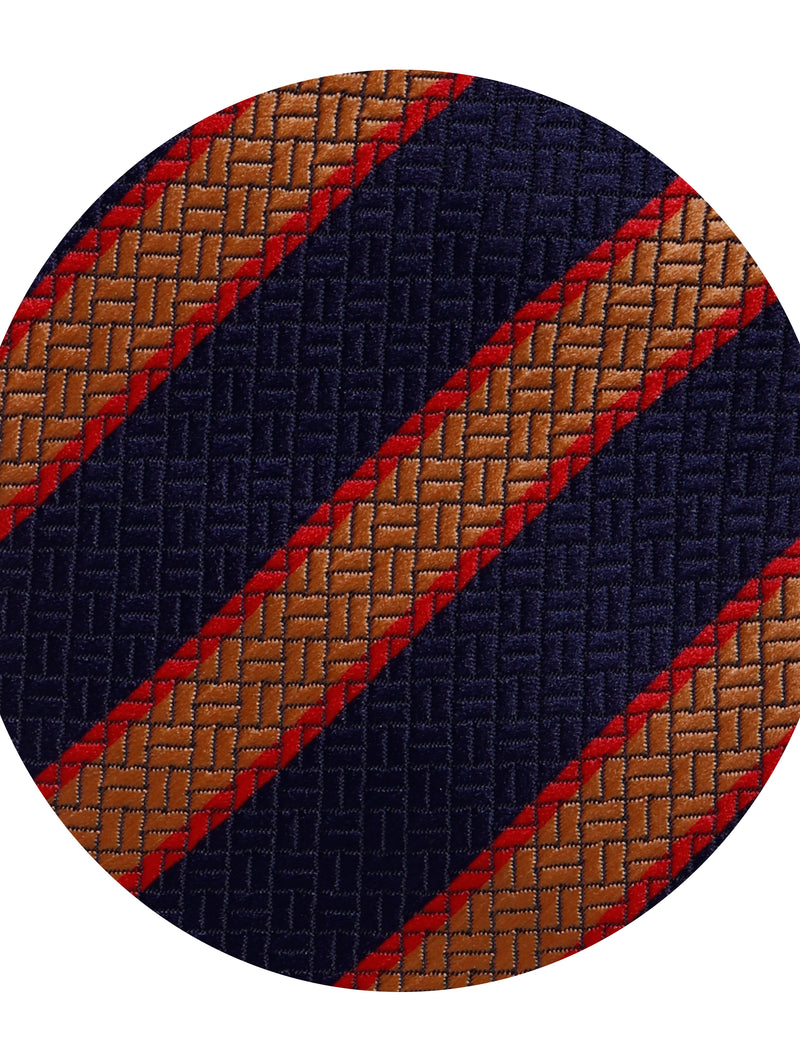 Tie Sikh Light Infantry