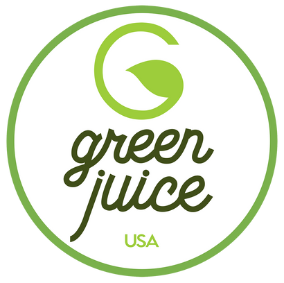 Green Juice USA