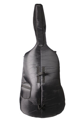 Eastman Padded Bass Cover (3/4-1/8)