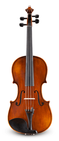Concertante Antiqued Violin Sizes: 4/4-3/4 (Inc 7/8)