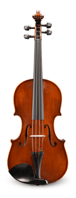 Concertante Antiqued Viola 15 inches,15.5 inches,16 inches,16.5 inches