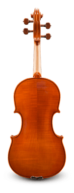 Concertante Viola  15 inches,15.5 inches,16 inches