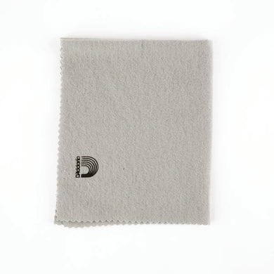 Planet Waves Treated Polishing Cloth