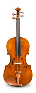 Eastman Master Viola 15 inches, 15.5 inches, 16 inches