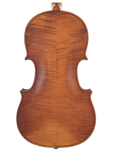 Wessex Violin Model XV