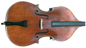 Concertante Bass Violin 3/4