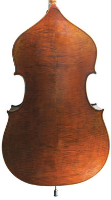 Eastman Master Series Bass Violin Pattern 3/4