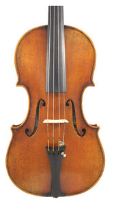 Eastman Master Guarneri Pattern Violin 4/4 Only