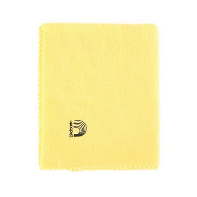 Planet Waves Untreated Polishing Cloth Cotton