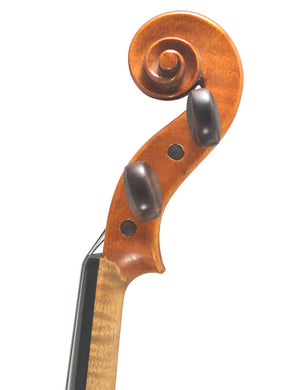 Wessex Violin Model V