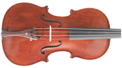 Wessex Series XV Viola 15.5 inches & 16.0 inches