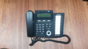 iPecs 7000 series 24 button handset
