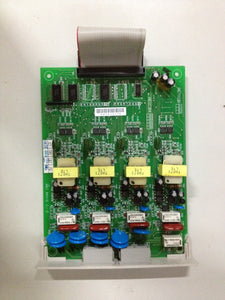 Aristel 4 Port Trunk Unit A6TKUB