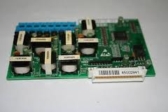 NEC ESIB(8)-U13 XEN 8 Digital Extension Card