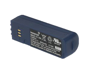 Inmarsat IsatPhone Pro Battery