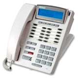 Aristel KP50DBW White Digital Handset (refurbished)