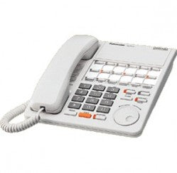 Panasonic KX-T7450 Telephone Handset (Refurbished)