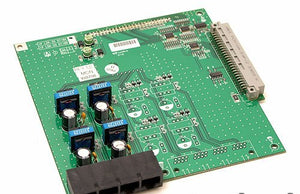 Aria 24 Single Line Interface Board (4ccts)