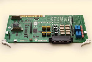 Aria 130/300 Loop Start C/O Interface Board (4 Port PSTN Card)