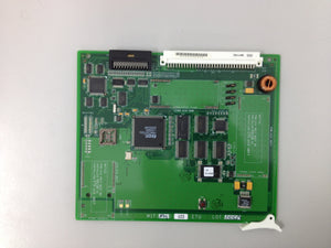 NEC MIFM-U23 ETU Multiple Interface Unit