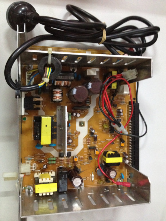 NEC RANGER NDK9000 Power Supply Unit