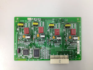 NEC Phone System Card PN-4DLCA (Digital)