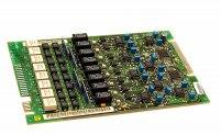 Siemens S30817-Q921-C301-G1 SLAS8 Analogue Extension Board