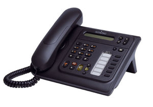 Alcatel 4019 Digital Phone Handset