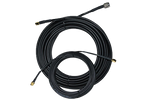 Inmarsat Beam Active SMA/TNC Cable Kit - 6m