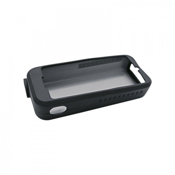 Thuraya XT-Lite Silicon Case