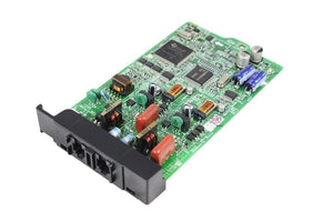 Panasonic KX-TVM502NE 2 Port Expansion Card
