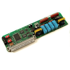 Aria 16/20 GDK/LDK-16 STIB Basic Rate Interface Card