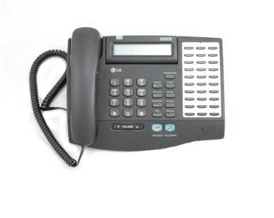 Aria LKD 30 Button Display Telephone (New)