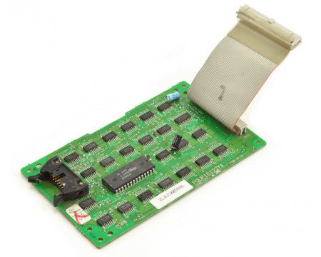 Panasonic PQUP10122YA 1232 Adapter Interface Card OOSW
