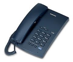 Samsung DS-2100B Handset - Refurbished