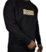 GG Crew Neck Sweatshirt -